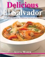 Delicious_El_Salvador_(180_x_228_pixels)(300_dpi)-1