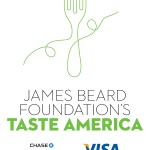 James Beard Foundation's Taste America: The Philadelphia Food Evolution