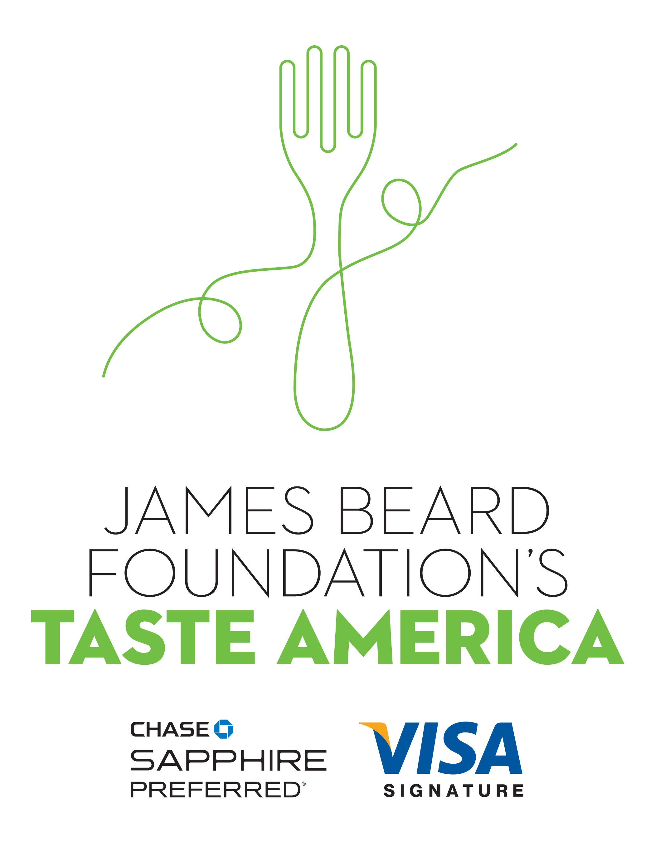 James Beard Foundation's Taste America: The Philadelphia Food Evolution