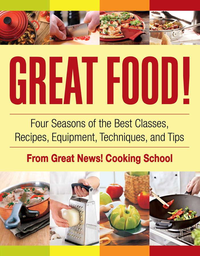 chefs press_great food_cookbook-1
