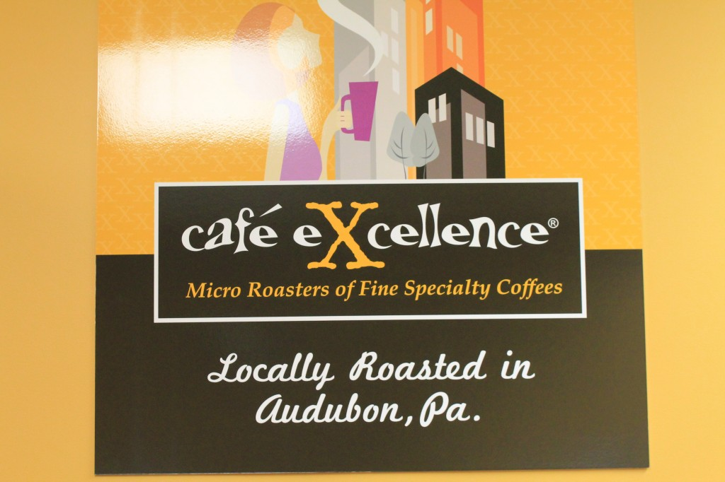 Cafe Excellence, A Generational Journey of the Valerio Family from Early Pioneer Purveyors in the Coffee Business to Micro Roasters of Fine Specialty Coffees Today