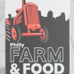 3rd Annual 2014 Philly Farm and Food Fest
