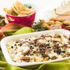 Sunitha's Chicken Biryani