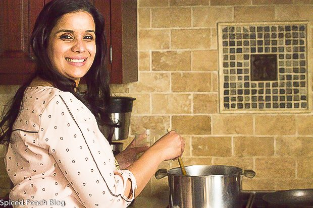 Sunitha Cooking