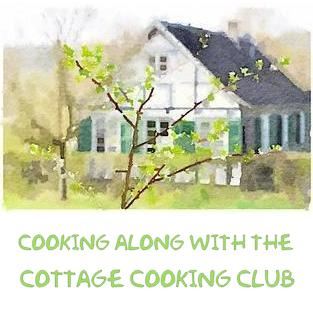 The Cottage Cooking Club