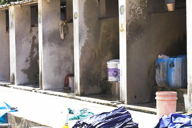 community laundry Kochi