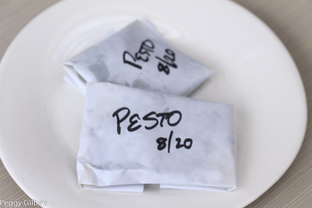 pesto-wrapped-for-freezing